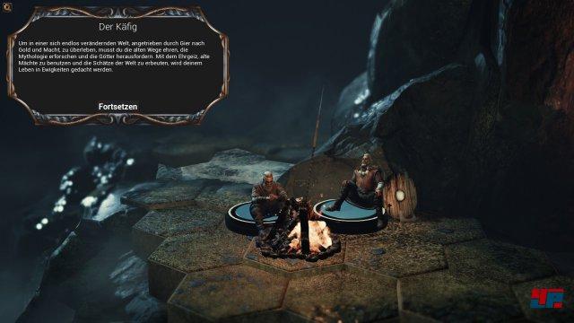 Screenshot - Wartile (PC) 92556574