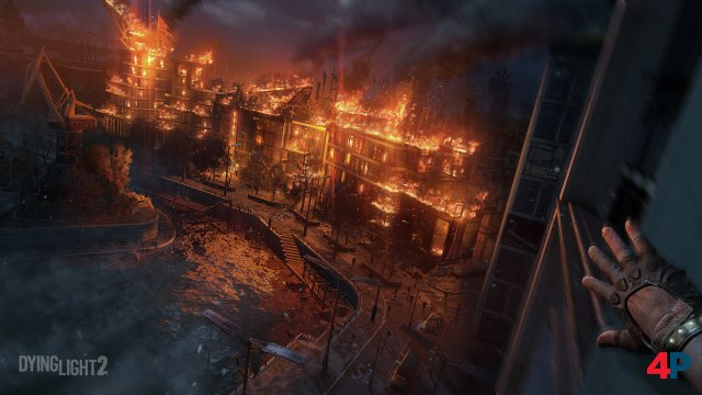 Screenshot - Dying Light 2 (PC) 92589788