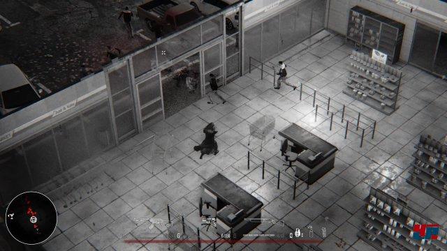 Screenshot - Hatred (PC) 92505877
