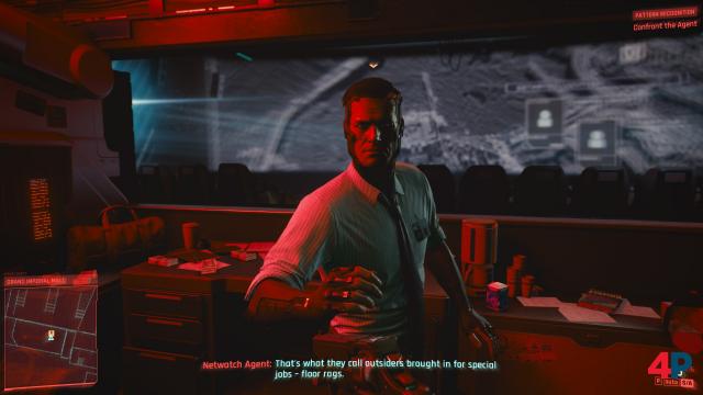 Screenshot - Cyberpunk 2077 (PC) 92594558