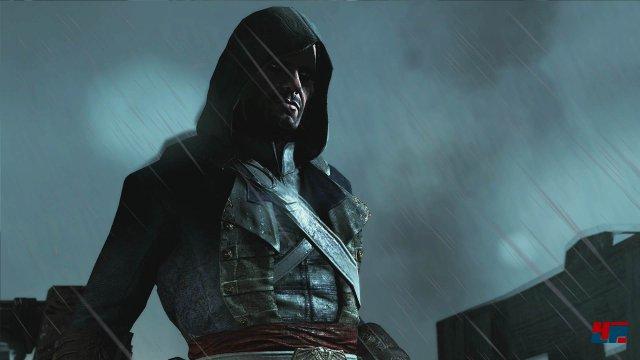 Screenshot - Assassin's Creed 4: Black Flag (XboxOne) 92472791