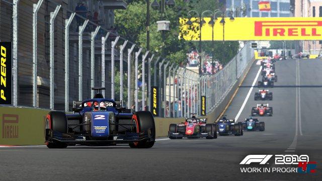 Screenshot - F1 2019 (PC) 92588035