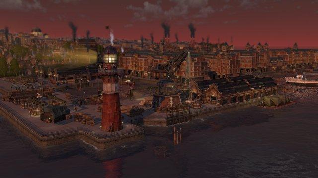 Screenshot - Anno 1800 (PC) 92634344