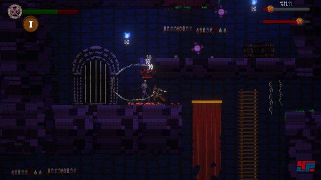 Screenshot - Rift Keeper (PC) 92579625