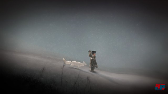 Screenshot - Never Alone (PC) 92495418