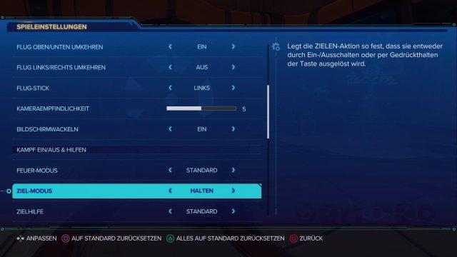 Screenshot - Ratchet & Clank: Rift Apart (PlayStation5) 92643497