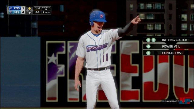 Screenshot - MLB The Show 18 (PS4) 92562872