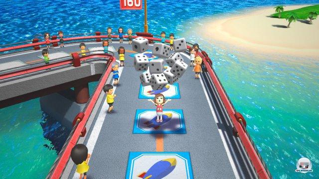 Screenshot - Wii Party U (Wii_U) 92469299