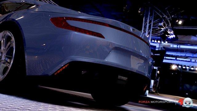 Screenshot - Forza Motorsport 4 (360) 2274657