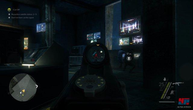 Screenshot - Sniper Ghost Warrior 3 (PC) 92539969