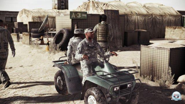Screenshot - Ace Combat: Assault Horizon (PC) 92442852