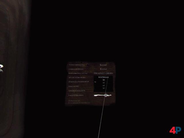 Screenshot - Layers of Fear (PS4, PlayStationVR) 92641079