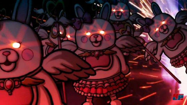 Screenshot - DanganRonpa 2: Goodbye Despair (PS_Vita) 92488764