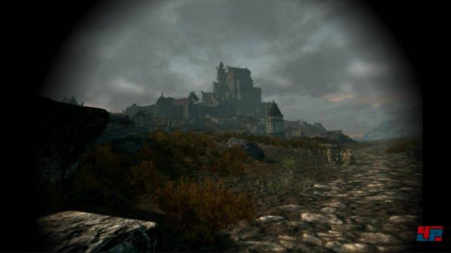 Screenshot - The Elder Scrolls 5: Skyrim VR (HTCVive) 92555830