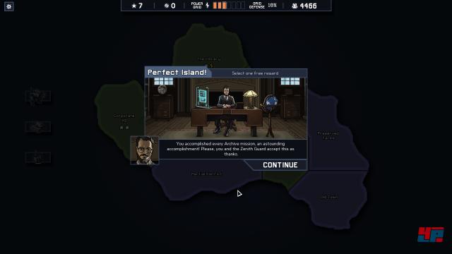 Screenshot - Into the Breach (PC) 92560514