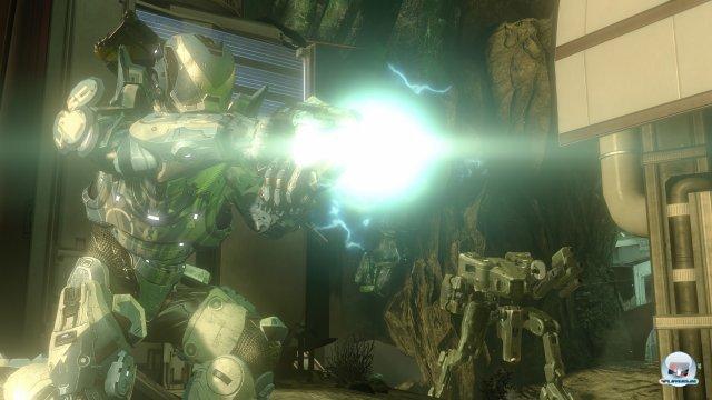 Screenshot - Halo 4 (360) 92426617
