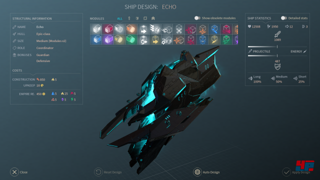 Screenshot - Endless Space 2 (PC) 92580713