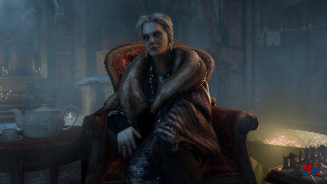Screenshot - Thief (PlayStation4) 92475957