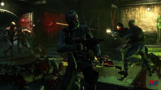 Screenshot - Killing Floor 2 (PC) 92505437