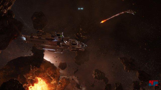 Screenshot - Star Citizen (PC) 92493445
