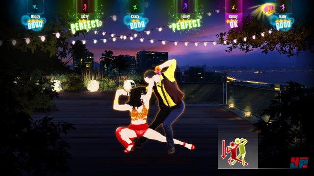 Screenshot - Just Dance 2015 (360) 92488061
