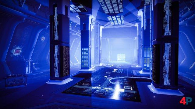 Screenshot - Destiny 2: Jenseits des Lichts (PC) 92615240