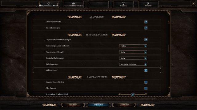 Screenshot - Baldur's Gate 3 (PC) 92639884