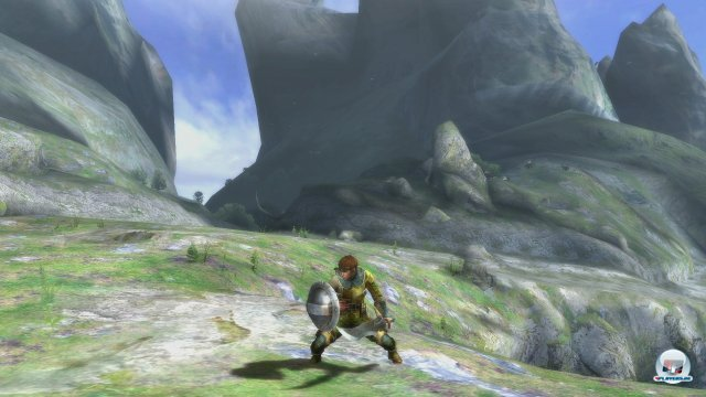 Screenshot - Monster Hunter 3 Ultimate (Wii_U) 92434672