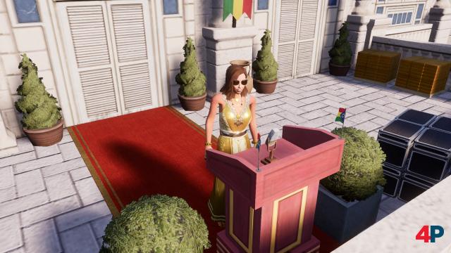 Screenshot - Tropico 6 (PC) 92602086