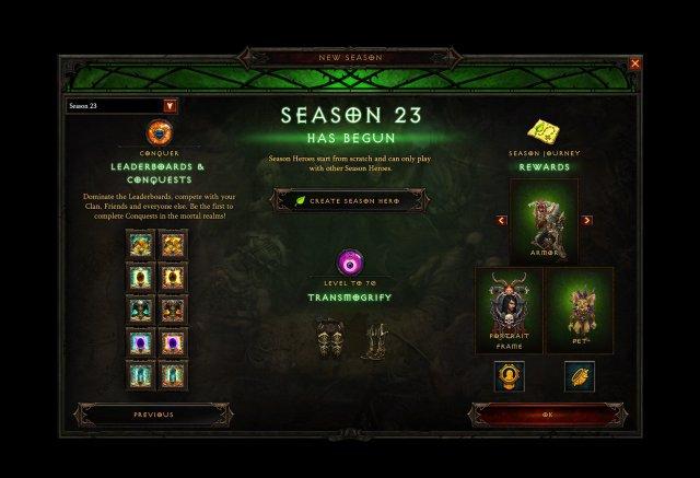 Screenshot - Diablo 3: Reaper of Souls (PC, PS4, Switch, One) 92637813