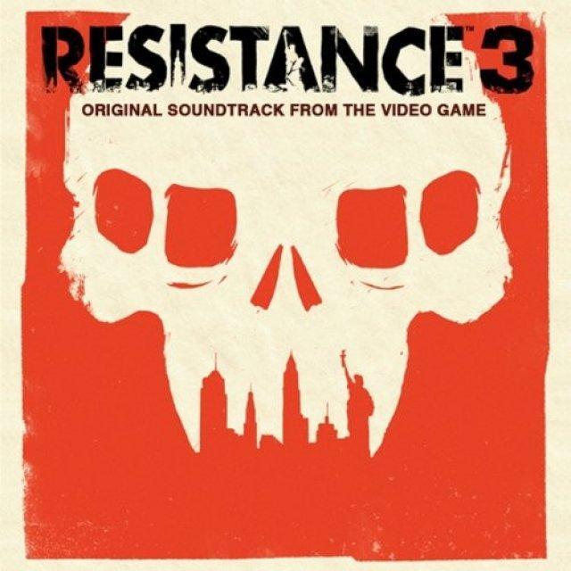 Screenshot - Resistance 3 (PlayStation3) 2331152