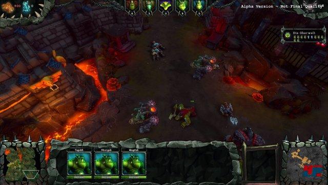 Screenshot - Dungeons 2 (PC) 92487570