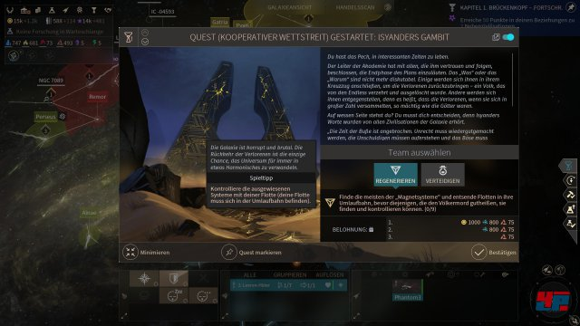 Screenshot - Endless Space 2 (PC) 92546625