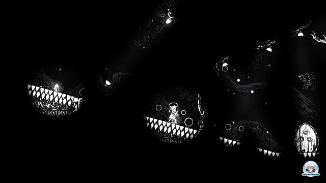 Screenshot - Closure (PC) 92402912