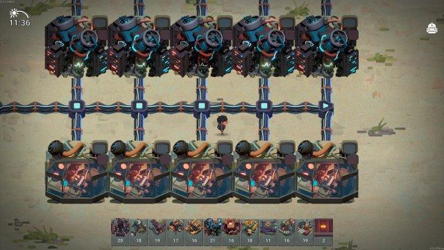 Screenshot - Learning Factory (PC) 92630787