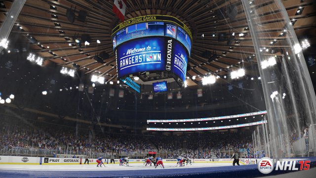 Screenshot - NHL 15 (360) 92484027
