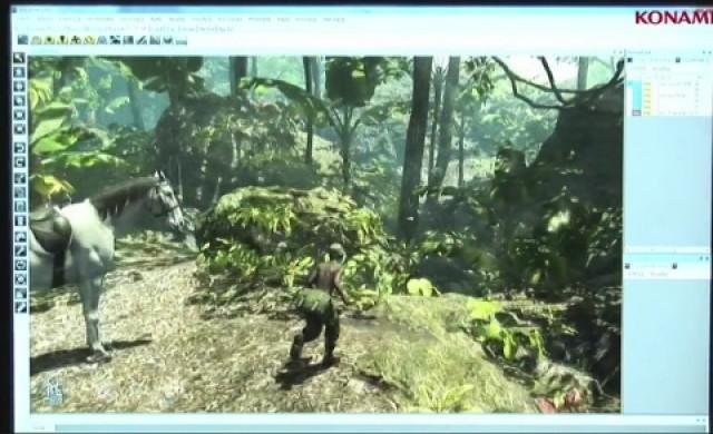 Screenshot - Allgemein (PC) 2226652