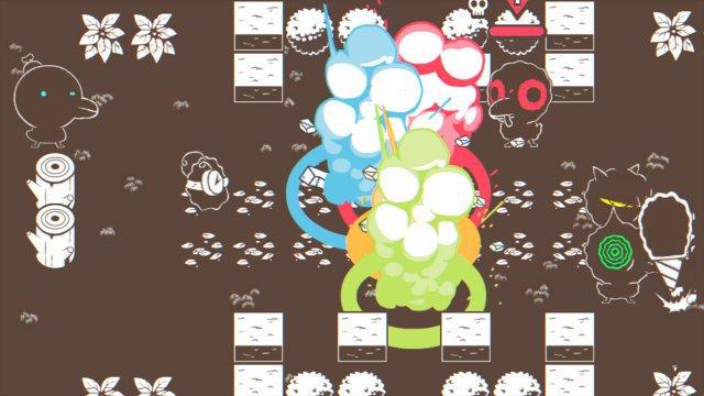 Screenshot - Ponpu (PC, PS4, Switch, One) 92630393