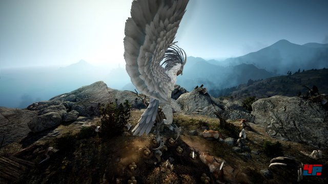 Screenshot - Black Desert Online (PC) 92532549