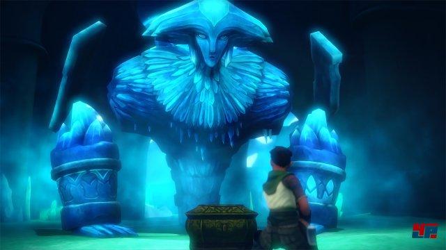 Screenshot - Earthlock: Festival of Magic (PC) 92531627