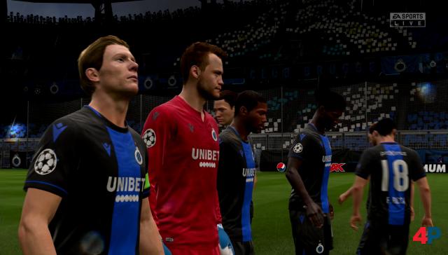Screenshot - FIFA 20 (PC) 92596997