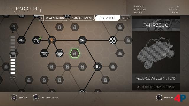 Screenshot - Overpass (PS4) 92607945