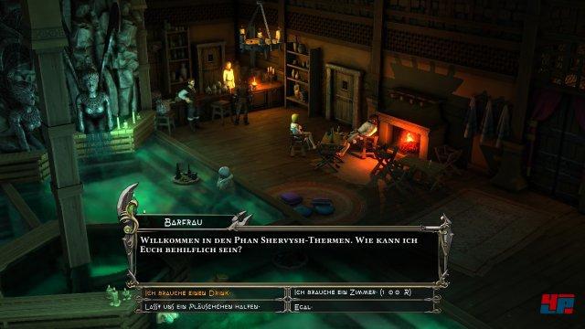 Screenshot - Zenith (PC) 92534359