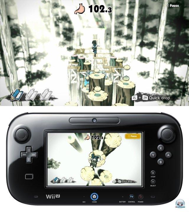 Screenshot - Game & Wario (Wii_U) 92462799