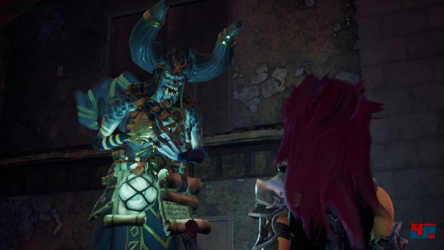 Screenshot - Darksiders 3 (PC) 92578396