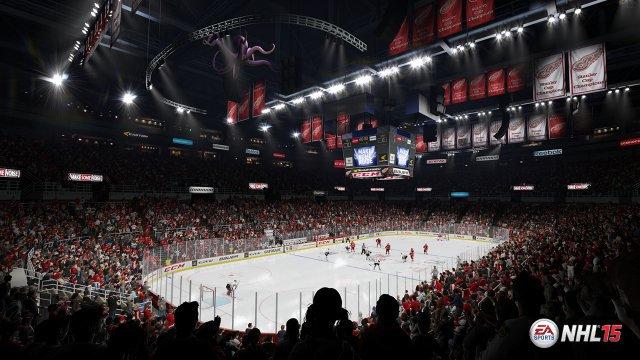 Screenshot - NHL 15 (360) 92484026