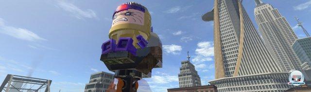 Screenshot - Lego Marvel Super Heroes (360) 92470421