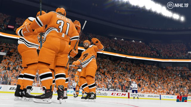 Screenshot - NHL 19 (PS4) 92574108