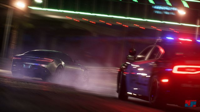 Screenshot - Need for Speed Payback (PC) 92551570