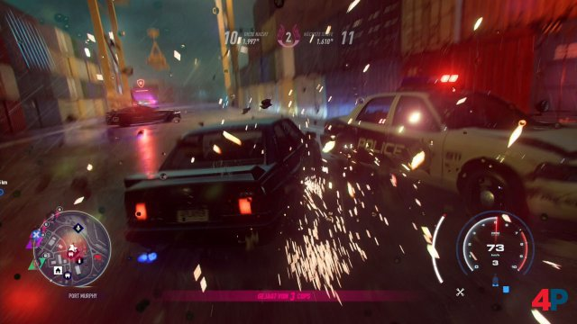 Screenshot - Need for Speed Heat (PS4) 92599885